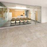 벽 (OLG600)를 위한 건축재료 마루 대리석 세라믹스 도와