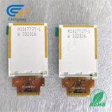 1000 cd/m2 1.77'' (1,8) Pantalla LCD para exteriores
