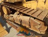 Japón original usado Cat D6h LGP Bulldozer de oruga a la venta