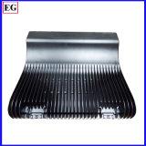 Aluminiumlegierung ADC12 Druckguss-Fabrik in China