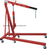 Магазин Crane-Ar2501