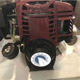 двигатель 4-Stroke Gaosoline для Gx35