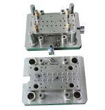 Штемпелевать металла точности CNC частей нержавеющей стали изготовленный на заказ умирает