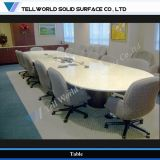 High Quality를 가진 간단한 Design Conference Table