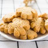 Tuercas/galletas del arándano de Halal/del arándano