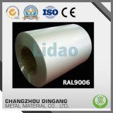 Vorgestrichener Aluminiumring für Walzen-Blendenverschluss-Tür A3003