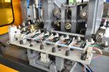 Máquina moldando automática do sopro do animal de estimação