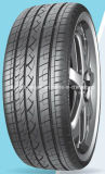 Pneumáticos Radiais Semi-Steel triângulo fabricante de pneus