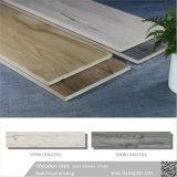 Строительные материалы для струйной печати 3D деревянные плитки керамической плитки пола (VRW10N2101, 200X1000мм)