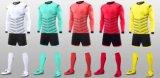Футбол Джерси осени Costume взрослый сделанный в футболе Джерси футбола рубашки и верхних частей футбола человека Китая