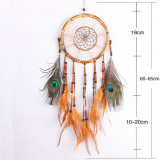 Dream Catcher Dreamcatcher Indio Americano Nativo Americano Boho Decoracion