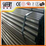 Pipes soudées de l'acier inoxydable Tp430