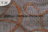 Sofá de diseño africano de tejido de Yemen