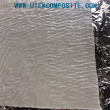 Water Resistance White SMC for Shower Bases