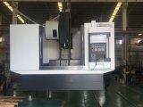 完全な機能CNCのマシニングセンターVmc1370/CNCのフライス盤Vmc
