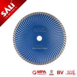 Plus durable de la Chine prix d'usine Diamond roue pour les carreaux de céramique