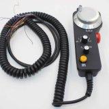 Шифратор маховичка шифратора машины CNC Ismm2080 Mpg ручной, ручной генератор ИМПа ульс