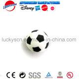 Eraser di gioco del calcio per i bambini