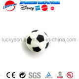Футбол ластика для детей
