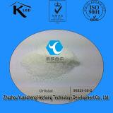 Gewicht-Verlust-Steroid Puder Orlipastat Orlistat für Korpulenz CAS 96829-58-2