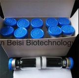 Oxitocina directa 2mg/Vial 5mg/Vial de los péptidos de la fábrica sin procesar