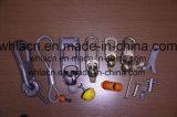 Le béton préfabriqué Swift anneau de levage de l'embrayage de levage/oeil cabestan jumelle d'ancrage (matériaux de construction)
