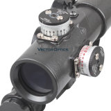 Lentes de vetor Svd Dragunov 1X28 Gun diante do Colimador Red Dot Sight