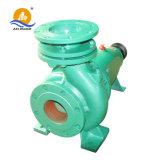 Высокий насос одиночного этапа механически уплотнения нержавеющей стали давления центробежный