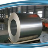 Grado de SGCC Dx51d ASTM A653 y aplicación PPGI del taller/del edificio/del taller/de la casa de la estructura de acero