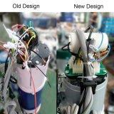 Chain-Break Dispositif de protection du moteur du volet roulant 600kg