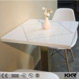 Tableau dinant de marbre à la maison des meubles 700*700mm premier