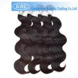 capelli umani brasiliani 7A per le donne