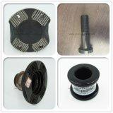 Sinotruk HOWO partes separadas do Cilindro Mestre da Embreagem e a bomba de óleo (Wg9719230013)