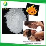 Безопасной доставки Anti-Estrogen Культуризм стероидов порошок 4ad-Androste-Nedione Androtex 4