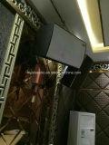 Heißer Verkauf RM12 sondern die 12 Zoll-Gaststätte-Lautsprecher PA-Lautsprecher aus