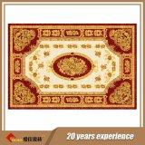 De Tegels van het tapijt met Goud voor Bevordering in Afrika (BDJ601559B)