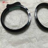 CNC Deel het van uitstekende kwaliteit van de Fabrikant van China