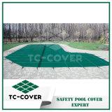 Anti-UVsicherheits-Pool-Deckel für Innenpool