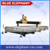 Китай Ele 3076 Мебель Продажа деревообрабатывающий станок с ЧПУ для маршрутизатора