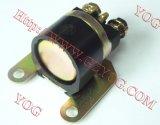MotrcycleはArsen150のための磁気スイッチ始動機を分ける