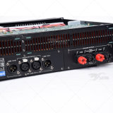 extremer Audioendverstärker der leistungsfähigen erstaunlichen Energien-2X7000W