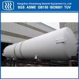 Acero inoxidable tanque de almacenamiento de líquidos criogénicos (5~100m3).