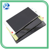 Mobile Phon LCD for Sony Xperia Xa F3111 F3113 F3115 LCD Screen