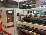 300m/min de la etiqueta de alta velocidad de la máquina de corte longitudinal (FHQR Series)