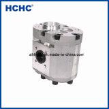 La Chine Fabricant Cbnab Pompe hydraulique à engrenages à bas prix