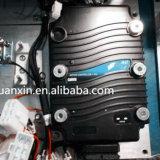 1243-4220 24V/36V 200A Bewegungscontroller-Assemblierung mit Steuergriff-Installationssatz