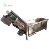 ثمرة شعبيّة رخيصة آليّة صناعيّة يغسل تنظيف آلة