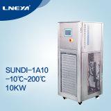 Luft-wassergekühlter Kühler für medizinische Ausrüstung Sundi-1A10With1A10