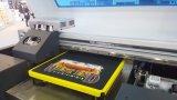 기계를 인쇄하는 Athena 제트기 DTG 인쇄 기계 t-셔츠