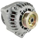 Alternatore per il Cl di Acura, Honda Accord, 31100-P8a-A01, 31100-P8a-A02, 31100-P8c-A02, 10463963